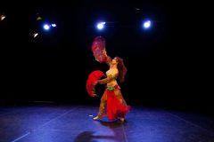IMG_0114 Daniela Negma, la danza orientale (danza del ventre) a Ostia (Roma), Fiumicino e dintorni