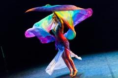 IMG_0710 Daniela Negma, la danza orientale (danza del ventre) a Ostia (Roma), Fiumicino e dintorni