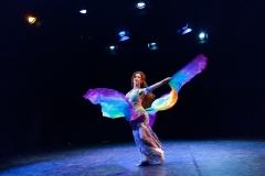 IMG_0720 Daniela Negma, la danza orientale (danza del ventre) a Ostia (Roma), Fiumicino e dintorni