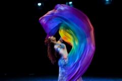 IMG_0729 Daniela Negma, la danza orientale (danza del ventre) a Ostia (Roma), Fiumicino e dintorni