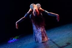 IMG_0825 Daniela Negma, la danza orientale (danza del ventre) a Ostia (Roma), Fiumicino e dintorni
