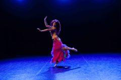 IMG_1203 Daniela Negma, la danza orientale (danza del ventre) a Ostia (Roma), Fiumicino e dintorni