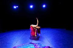 IMG_1260 Daniela Negma, la danza orientale (danza del ventre) a Ostia (Roma), Fiumicino e dintorni