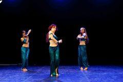 IMG_1703 Daniela Negma, la danza orientale (danza del ventre) a Ostia (Roma), Fiumicino e dintorni