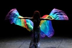 IMG_2146 Daniela Negma, la danza orientale (danza del ventre) a Ostia (Roma), Fiumicino e dintorni