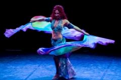 IMG_2164 Daniela Negma, la danza orientale (danza del ventre) a Ostia (Roma), Fiumicino e dintorni