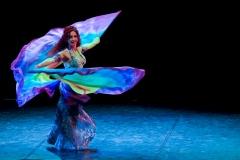IMG_2173 Daniela Negma, la danza orientale (danza del ventre) a Ostia (Roma), Fiumicino e dintorni