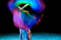 IMG_2181 Daniela Negma, la danza orientale (danza del ventre) a Ostia (Roma), Fiumicino e dintorni