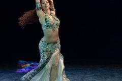 IMG_2249 Daniela Negma, la danza orientale (danza del ventre) a Ostia (Roma), Fiumicino e dintorni