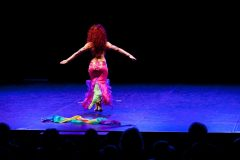 IMG_2841 Daniela Negma, la danza orientale (danza del ventre) a Ostia (Roma), Fiumicino e dintorni