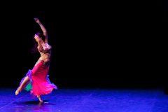 IMG_2915 Daniela Negma, la danza orientale (danza del ventre) a Ostia (Roma), Fiumicino e dintorni