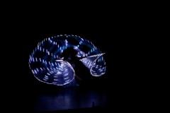 IMG_8289 Daniela Negma, la danza orientale (danza del ventre) a Ostia (Roma), Fiumicino e dintorni
