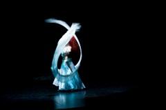 IMG_8365 Daniela Negma, la danza orientale (danza del ventre) a Ostia (Roma), Fiumicino e dintorni