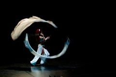 IMG_8372 Daniela Negma, la danza orientale (danza del ventre) a Ostia (Roma), Fiumicino e dintorni