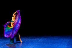 IMG_9370 Daniela Negma, la danza orientale (danza del ventre) a Ostia (Roma), Fiumicino e dintorni