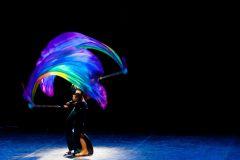 IMG_9393 Daniela Negma, la danza orientale (danza del ventre) a Ostia (Roma), Fiumicino e dintorni