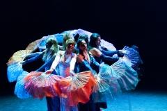 IMG_0951 Daniela Negma, la danza orientale (danza del ventre) a Ostia (Roma), Fiumicino e dintorni