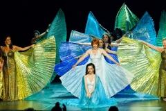 IMG_1439 Daniela Negma, la danza orientale (danza del ventre) a Ostia (Roma), Fiumicino e dintorni