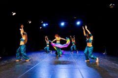 IMG_1776 Daniela Negma, la danza orientale (danza del ventre) a Ostia (Roma), Fiumicino e dintorni