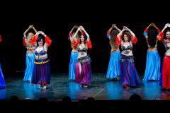 IMG_1895 Daniela Negma, la danza orientale (danza del ventre) a Ostia (Roma), Fiumicino e dintorni