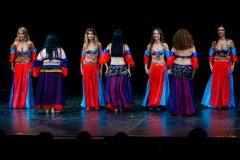 IMG_1896 Daniela Negma, la danza orientale (danza del ventre) a Ostia (Roma), Fiumicino e dintorni