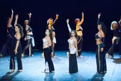 IMG_2061 Daniela Negma, la danza orientale (danza del ventre) a Ostia (Roma), Fiumicino e dintorni