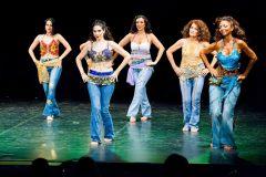IMG_2090 Daniela Negma, la danza orientale (danza del ventre) a Ostia (Roma), Fiumicino e dintorni
