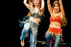 IMG_2095 Daniela Negma, la danza orientale (danza del ventre) a Ostia (Roma), Fiumicino e dintorni