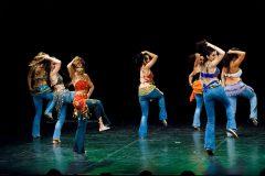 IMG_2106Daniela Negma, la danza orientale (danza del ventre) a Ostia (Roma), Fiumicino e dintorni