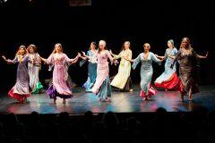 IMG_2319 Daniela Negma, la danza orientale (danza del ventre) a Ostia (Roma), Fiumicino e dintorni