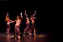 IMG_2818 Daniela Negma, la danza orientale (danza del ventre) a Ostia (Roma), Fiumicino e dintorni
