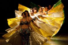 IMG_9123 Daniela Negma, la danza orientale (danza del ventre) a Ostia (Roma), Fiumicino e dintorni