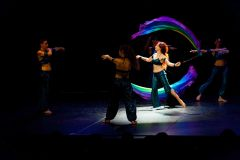 IMG_9406 Daniela Negma, la danza orientale (danza del ventre) a Ostia (Roma), Fiumicino e dintorni