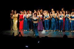 IMG_9545 Daniela Negma, la danza orientale (danza del ventre) a Ostia (Roma), Fiumicino e dintorni
