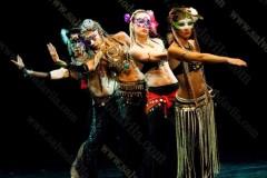 IMG_9777 Daniela Negma, la danza orientale (danza del ventre) a Ostia (Roma), Fiumicino e dintorni