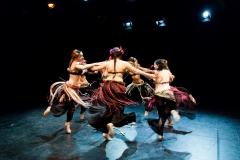 IMG_9923 Daniela Negma, la danza orientale (danza del ventre) a Ostia (Roma), Fiumicino e dintorni